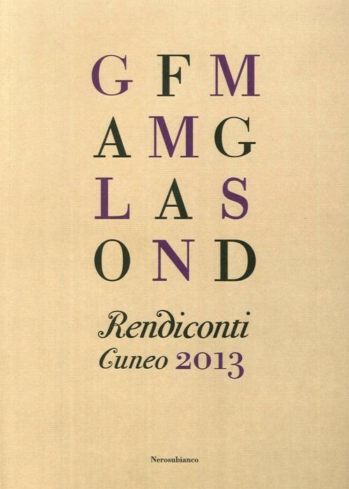 Rendiconti-Cuneo-2013-Nerosubianco