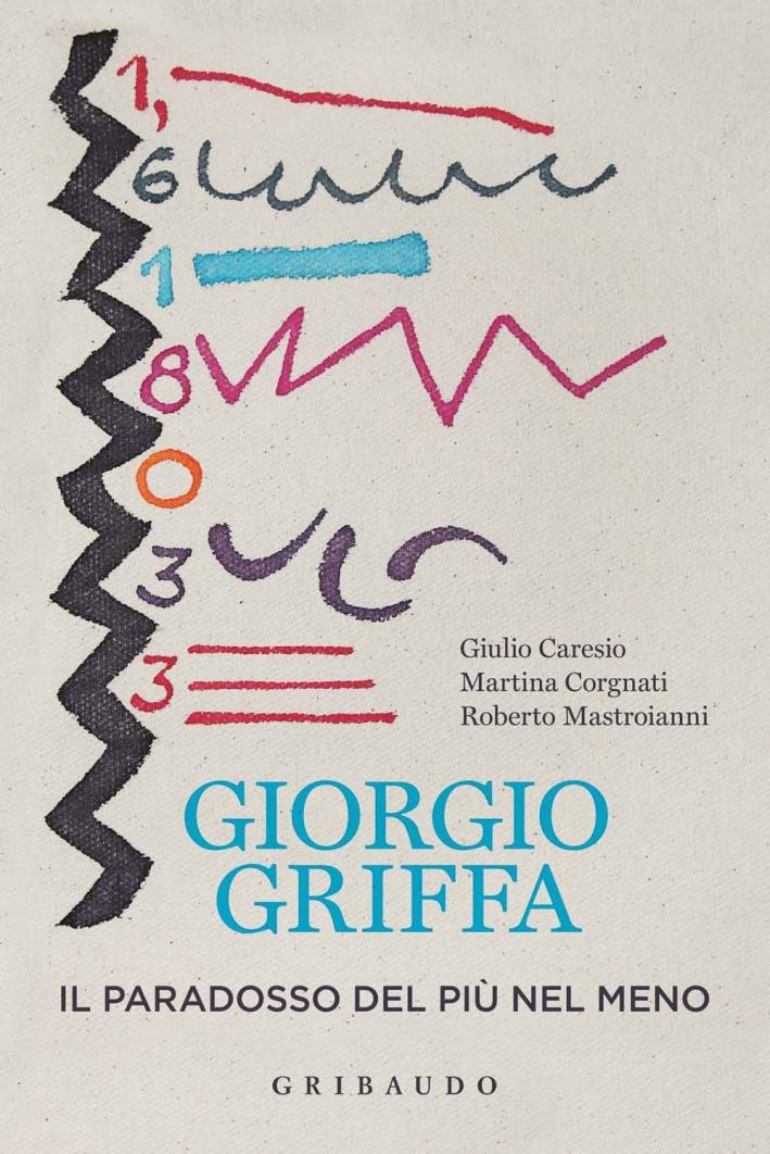 Giorgio-Griffa-Il-paradosso-del-piu-nel-meno-Edizioni-Gribaudo