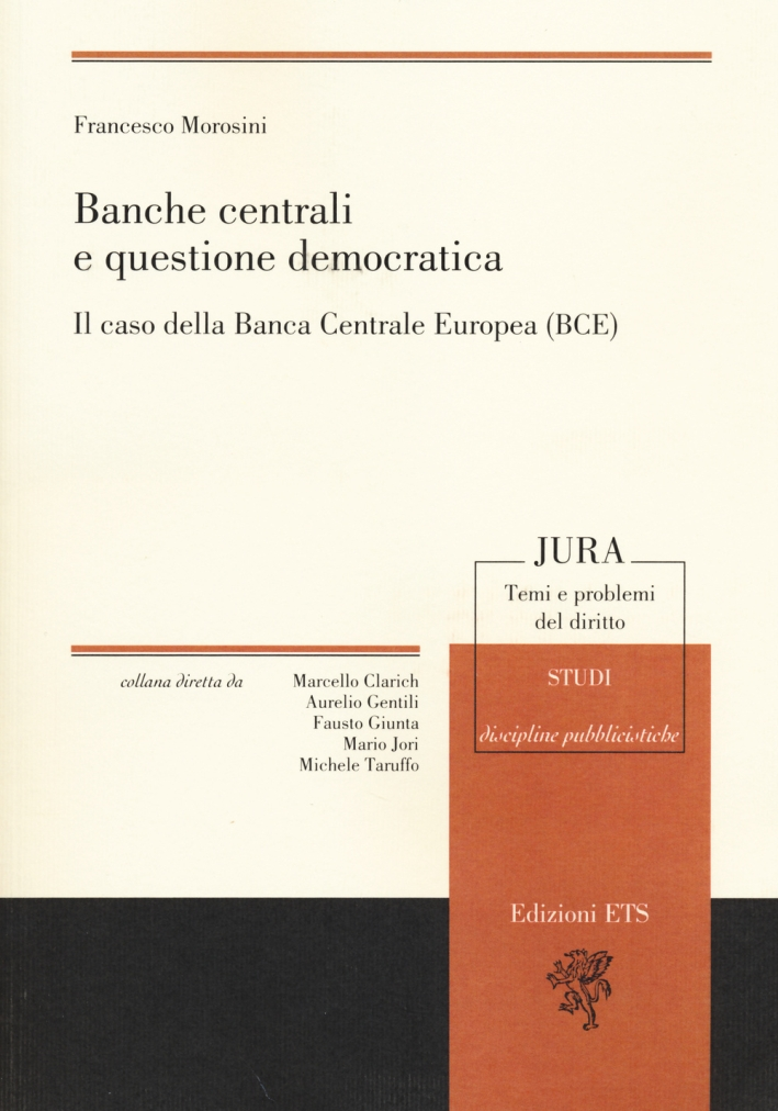 Banche-centrali-e-questione-democratica-Il-caso-della-banca-centrale-europea-B