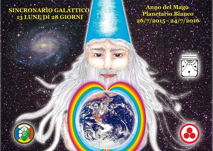 Anno-del-Mago-Planetario-Bianco-Edizioni-Wip