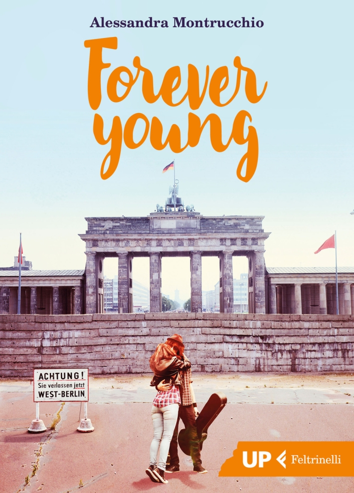 Forever-young-Giangiacomo-Feltrinelli-Editore