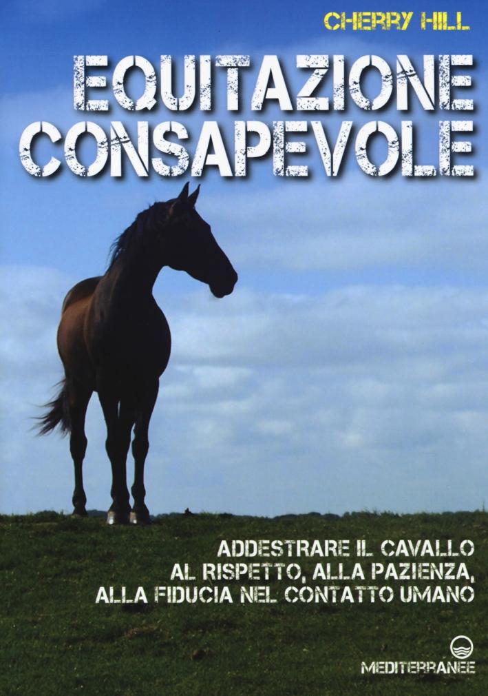 039-Equitazione-Consapevole-Edizioni-Mediterranee
