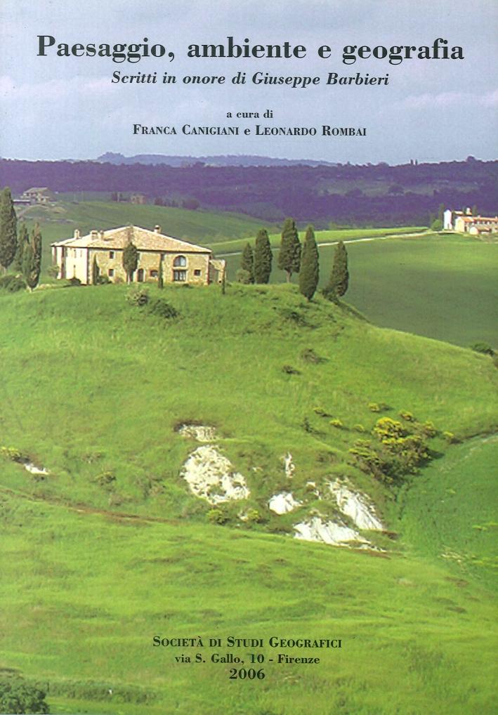 Paesaggio-Ambiente-e-Geografia-Scriti-in-Onore-di-Giuseppe-Barbieri