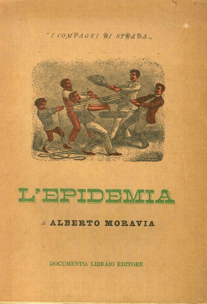 L-039-Epidemia