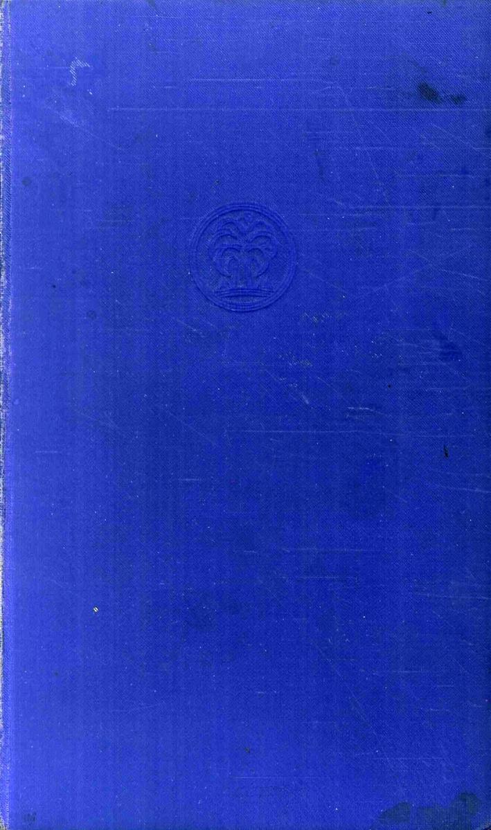 Breve-Storia-del-Commercio-Librario-Arnoldo-Mondadori-Editore