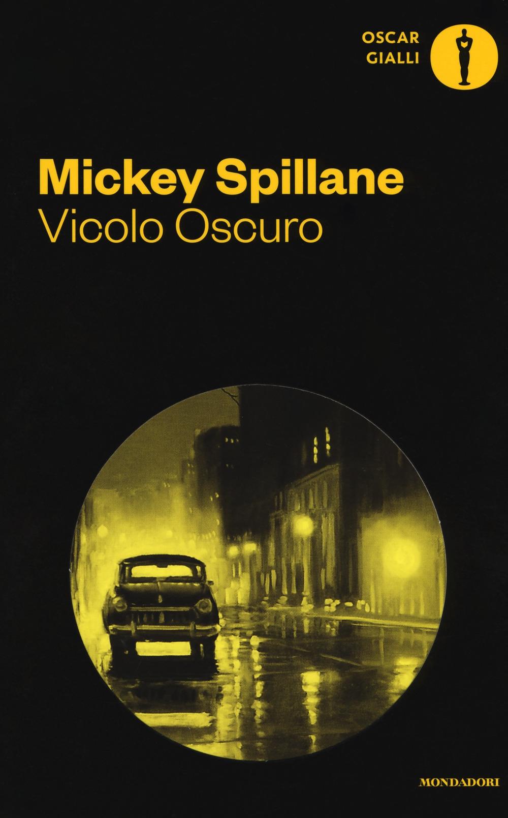Vicolo-oscuro-Arnoldo-Mondadori-Editore