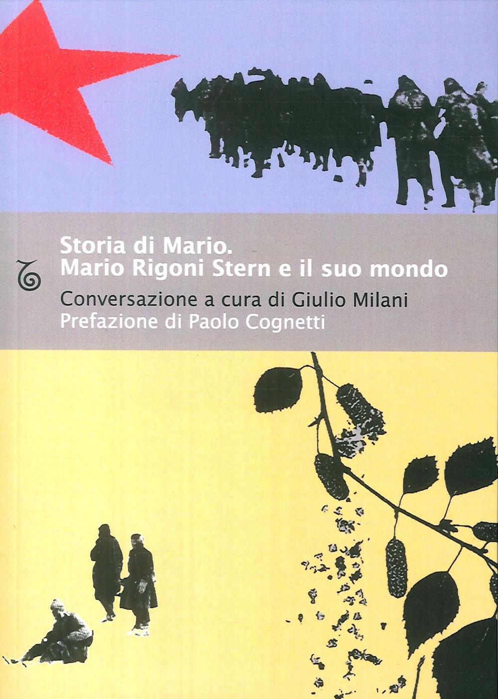 Storia-di-Mario-Mario-Rigoni-Stern-e-il-suo-mondo-TranseuropA
