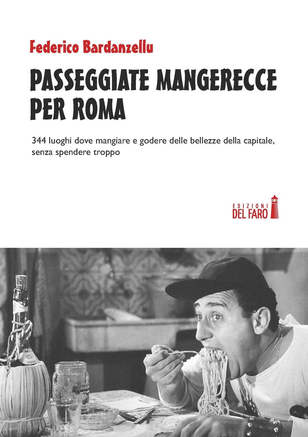 Passeggiate-mangerecce-per-Roma-344-luoghi-dove-mangiare-e-godere-delle-bellezz