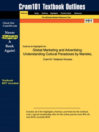 Global-Marketing-and-Advertising-Understanding-Cultural-Paradoxes