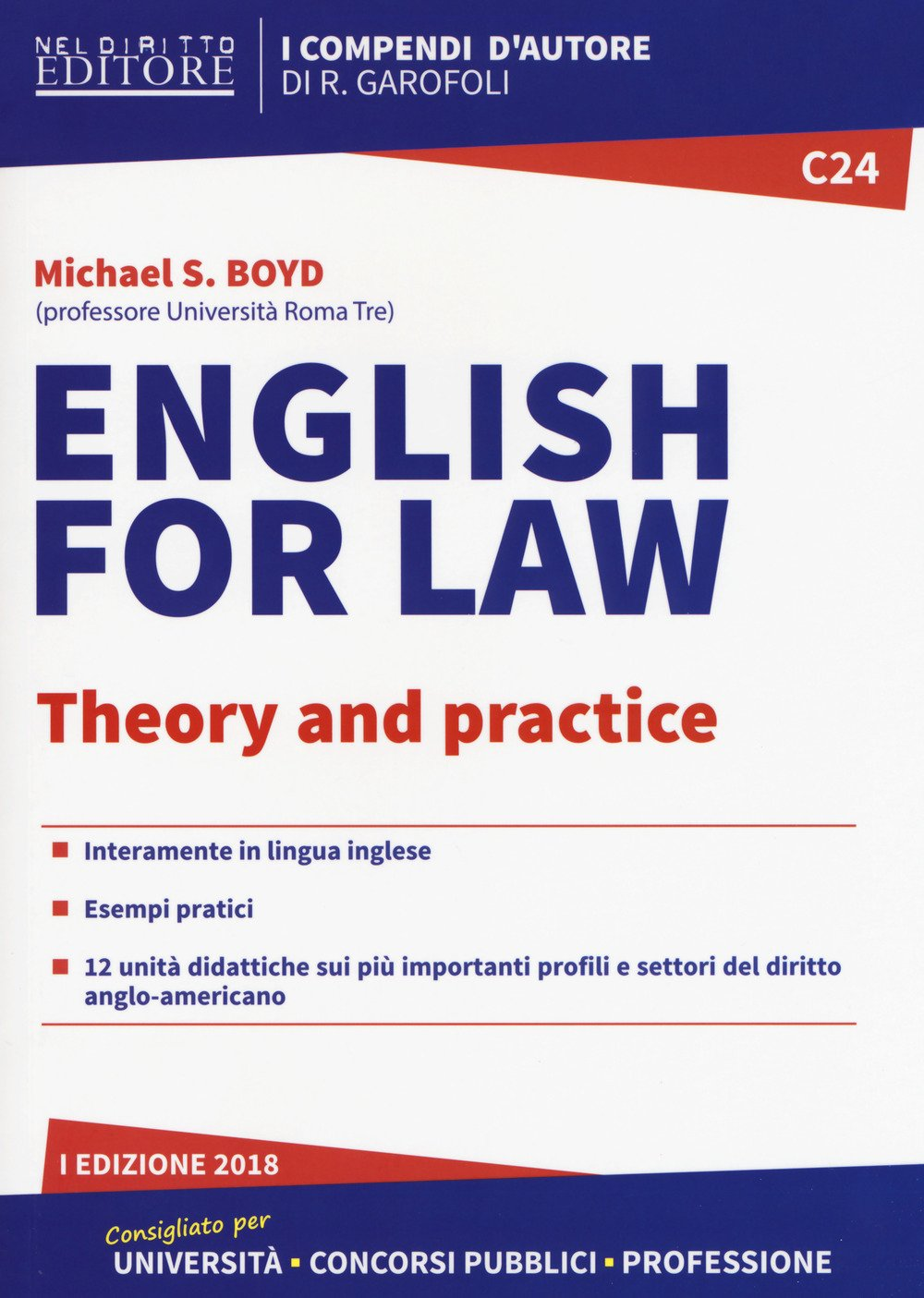 English-for-law-Theory-and-practice-Neldiritto-it