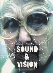 Sound & Vision. [English Ed.].