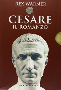 Cesare.