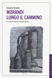 Morandi lungo il cammino.