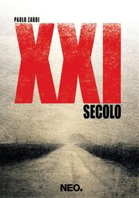 XXI secolo.
