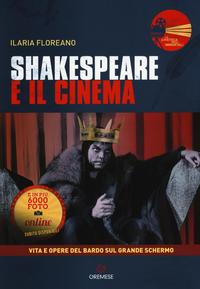 Shakespeare e il cinema.