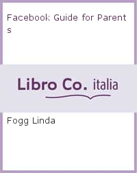 Facebook Guide for Parents.
