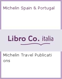 Michelin Spain & Portugal.