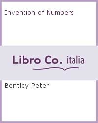 Invention of Numbers.