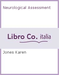 Neurological Assessment.