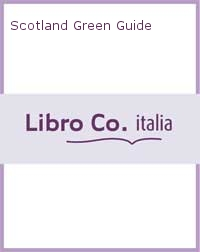 Scotland Green Guide.