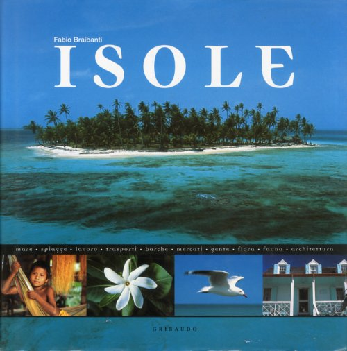 Isole.
