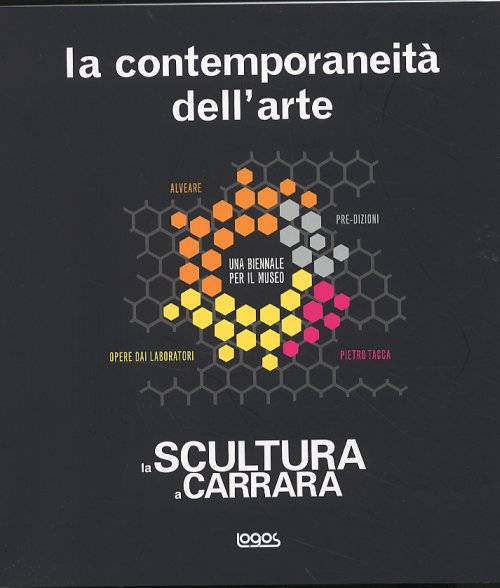 La Contemporaneità dell'Arte.