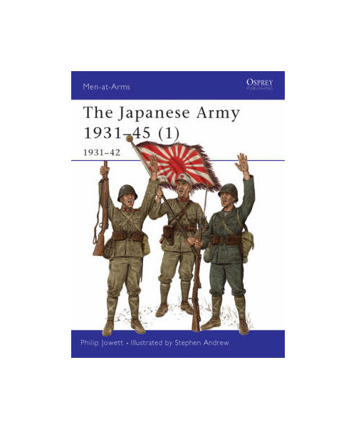 Maa 362 - the japanese army 1931-1945 (1).
