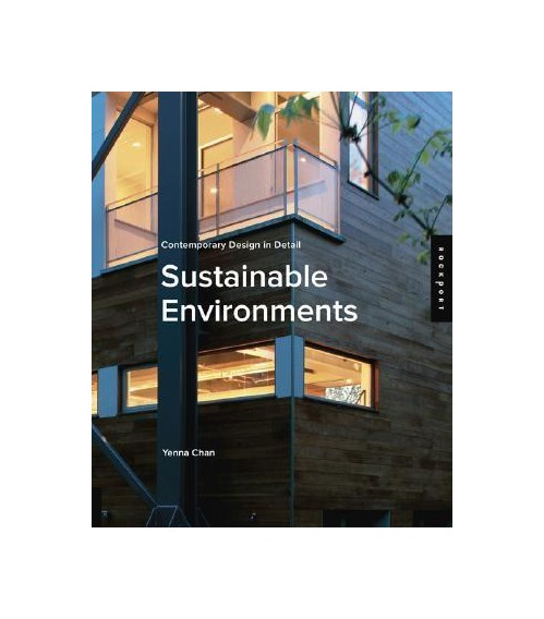 Sustainable Environments.