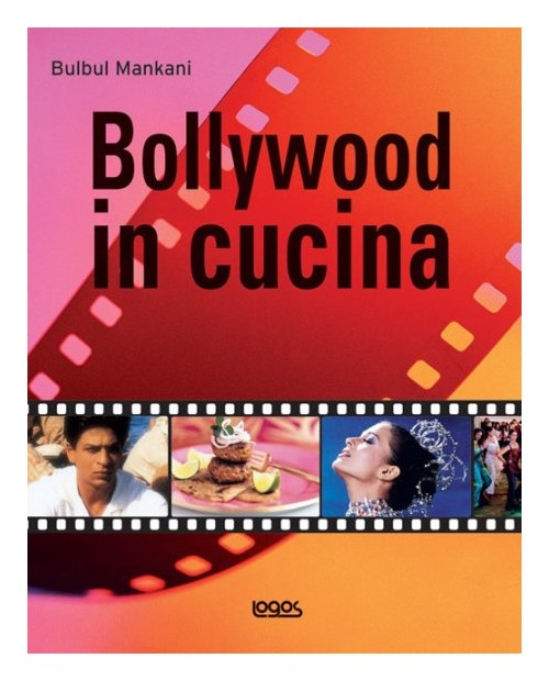 Bollywood in Cucina.