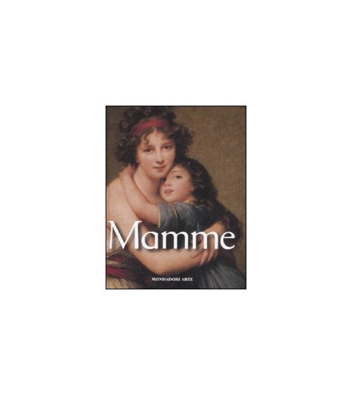 Mamme.