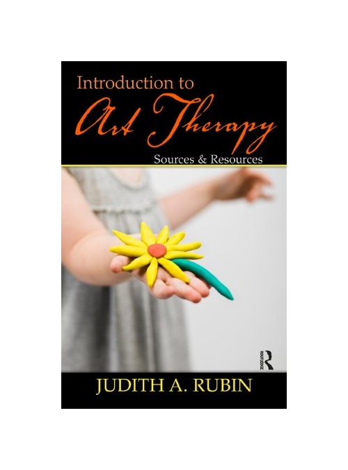 Introduction to Art Therapy.
