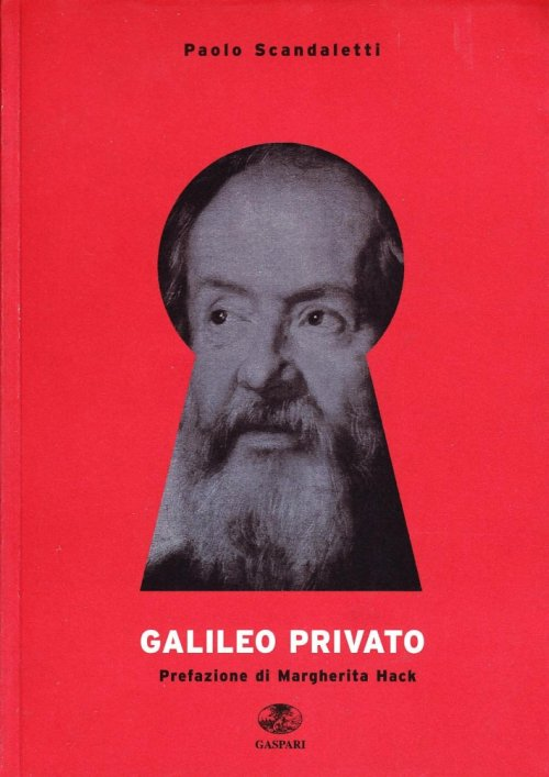 Galileo privato.