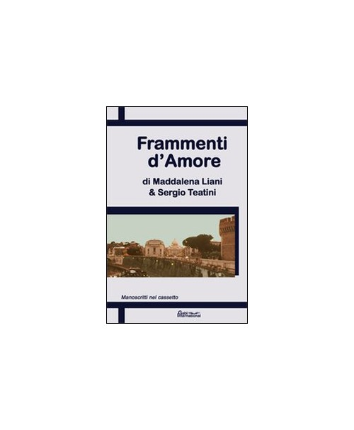 Frammenti d'amore.