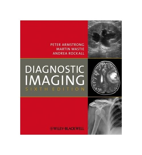 Diagnostic Imaging.