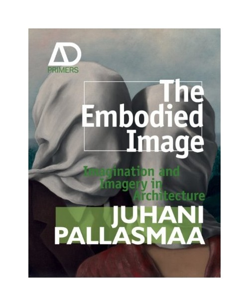 Embodied Image.