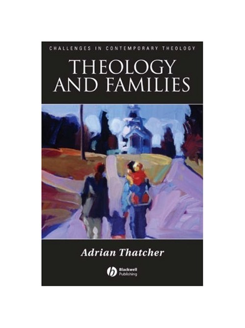 Theology and Families.