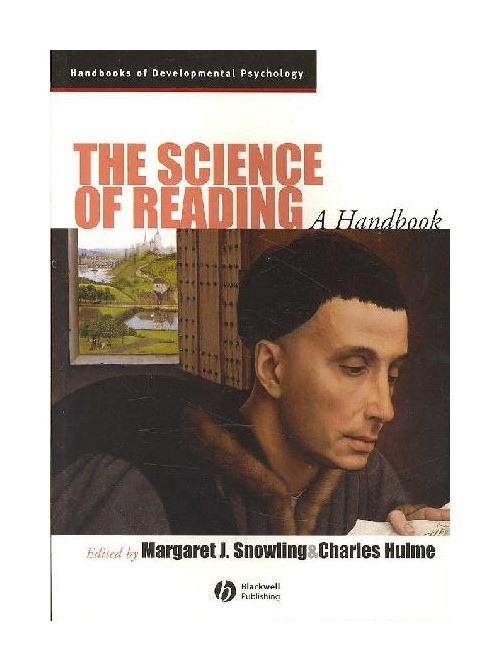 Science of Reading.