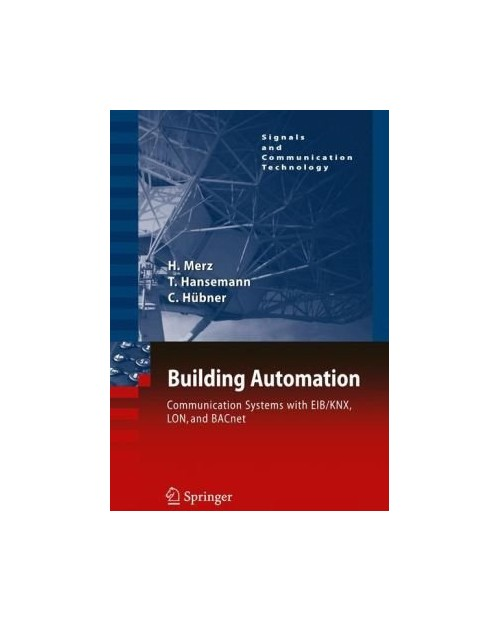 Building Automation.