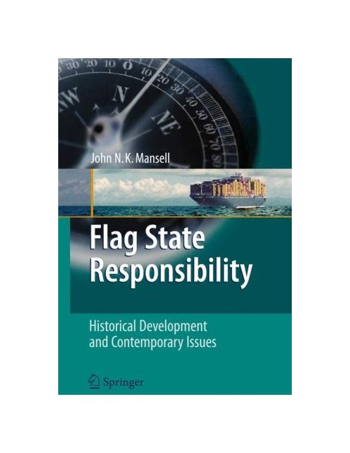 Flag State Responsibility.