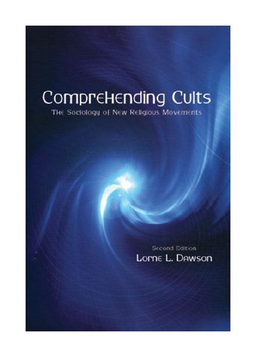 Comprehending Cults.