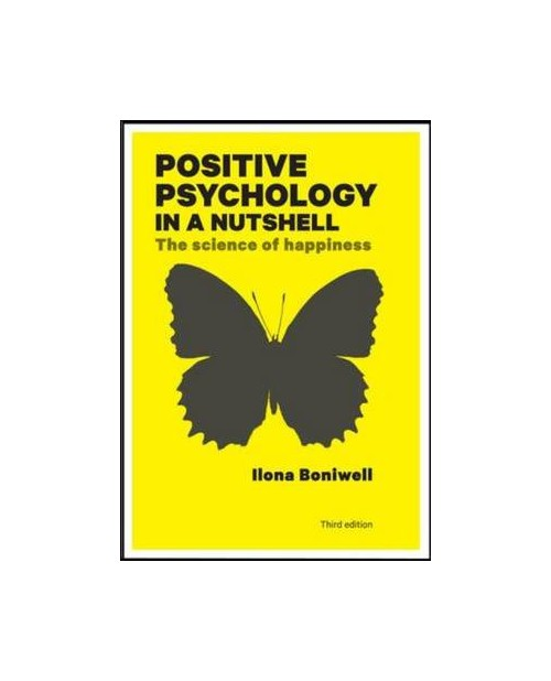 Positive Psychology in a Nutshell.