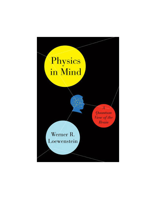 Physics in Mind.