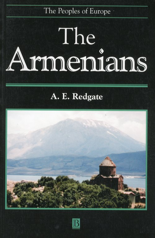 The Armenians.