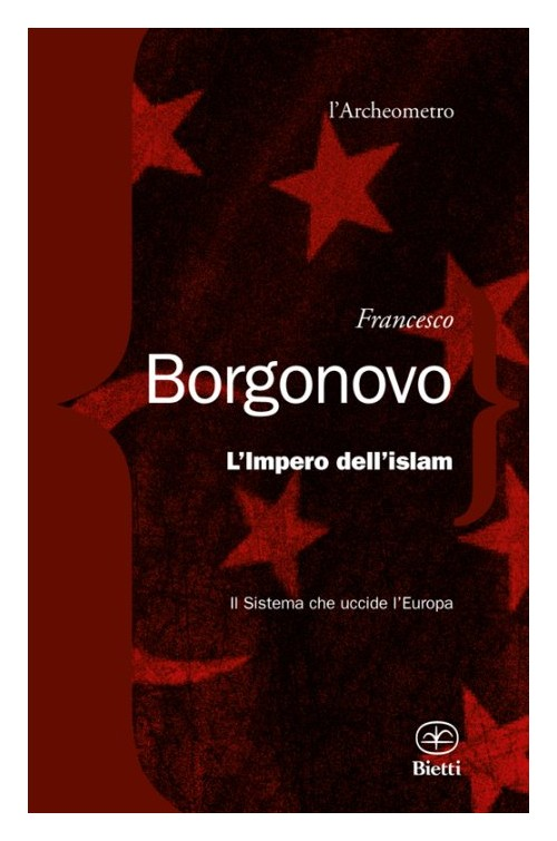 L'impero dell'Islam.
