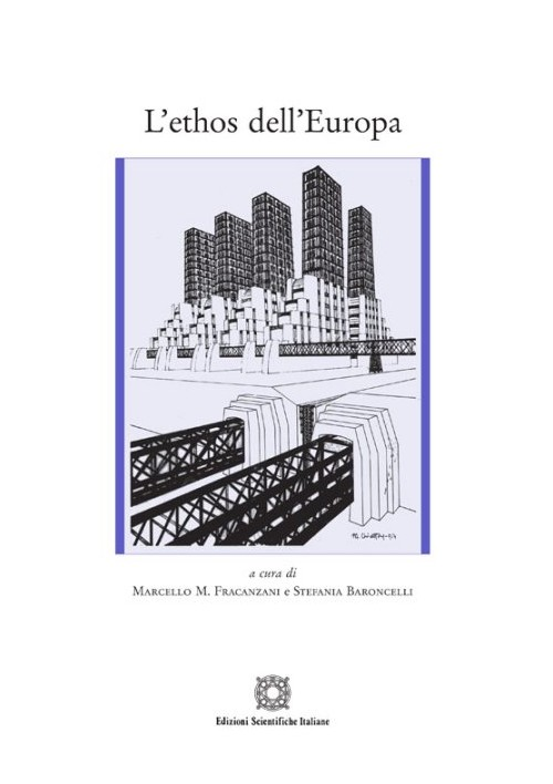 L'ethos dell'Europa.