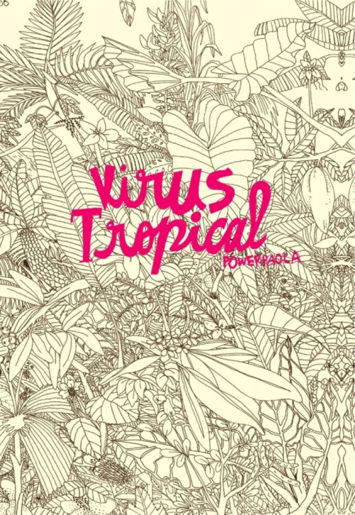 Virus tropical.