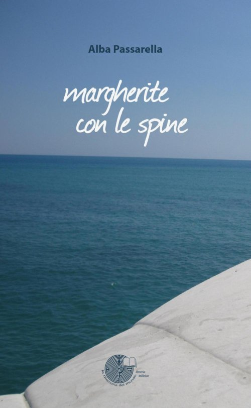 Margherite con le Spine.