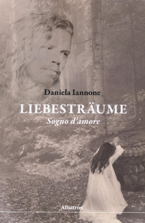 Liebestraume sogno d'amore.