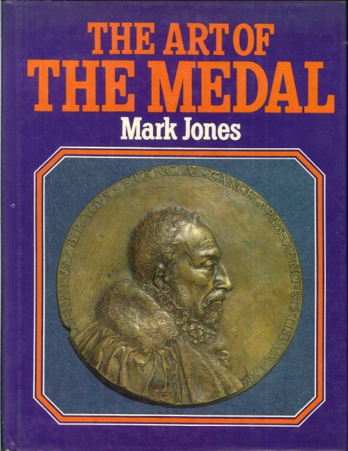 Art of the Medal.