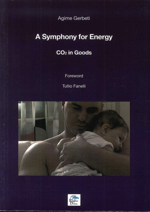 A Symphony For Energy. Co2 in Goods.